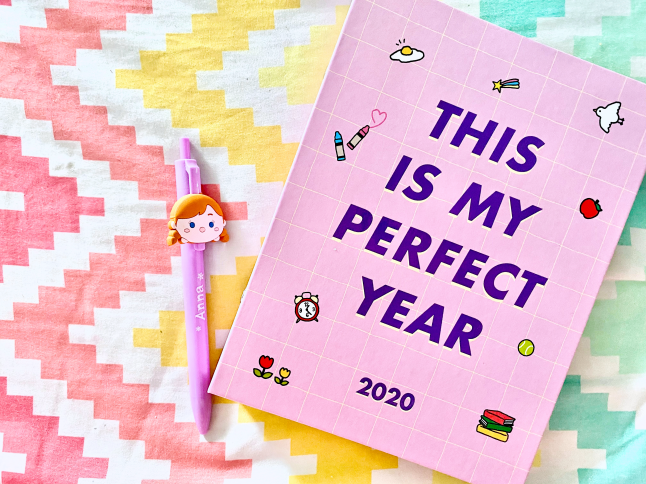 My Favorite Blog Posts From 2020